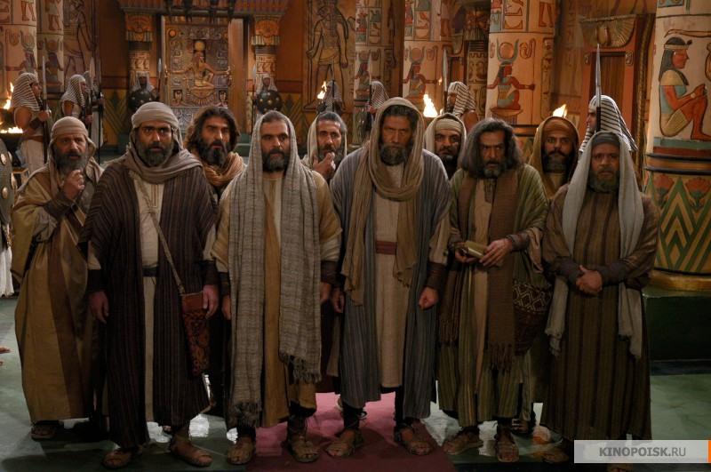 все картинки пророк юсуф азии