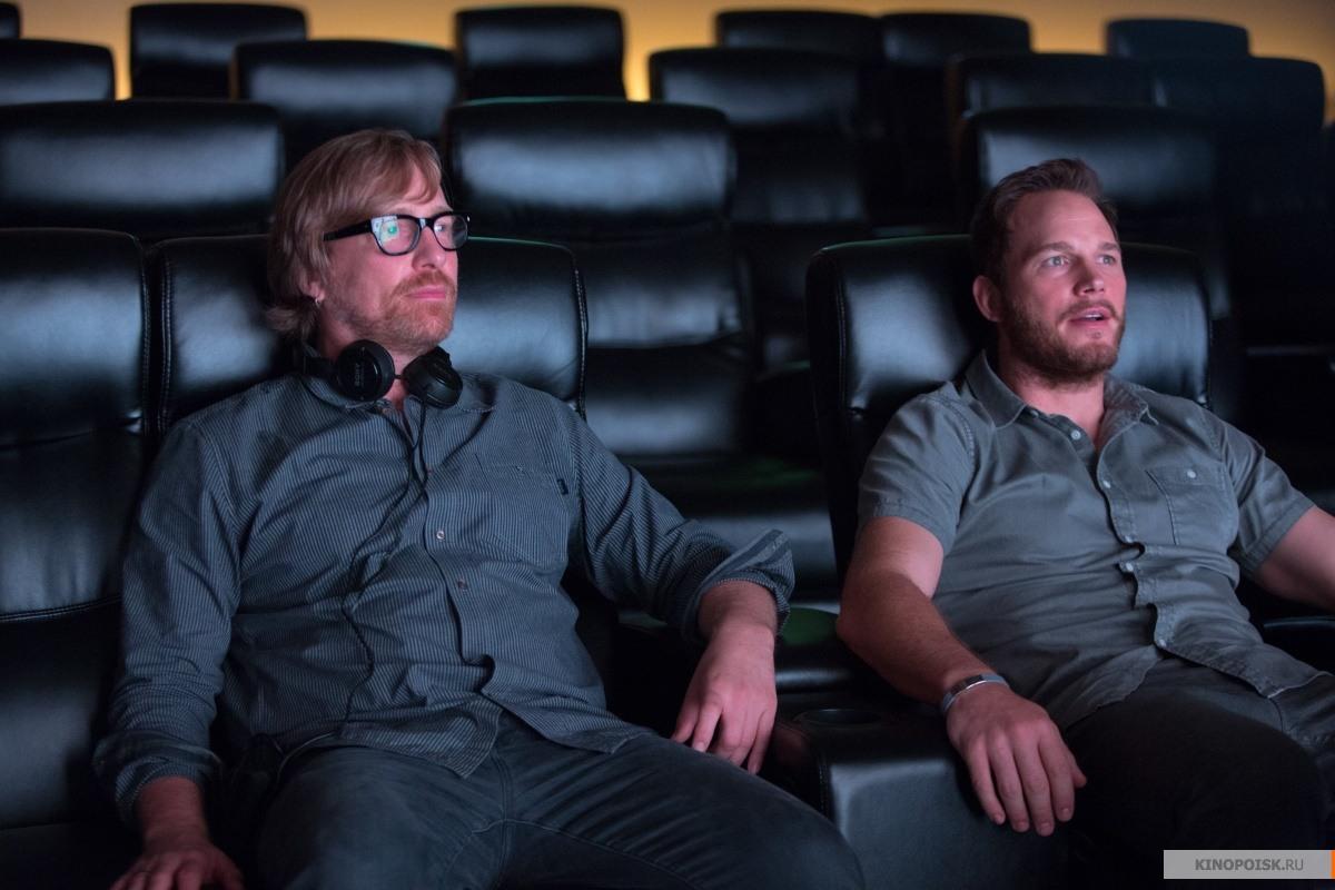 фильм - это жизнь, с которой вывели пятна скуки... : LiveInternet ...