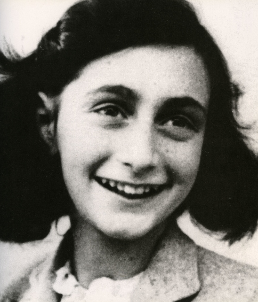 an analysis of the diary of anne frank a jewish victim of world war ii (1929–45), dutch diarist one of the most famous jewish victims of the holocaust, anne frank penned one of the world's most powerful accounts of jewish life during world war ii although anne's diary did not pertain directly to the holocaust, its readers became personally acquainted with one.