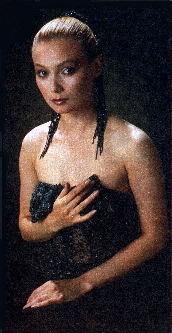 белогурова лариса владимировна фото