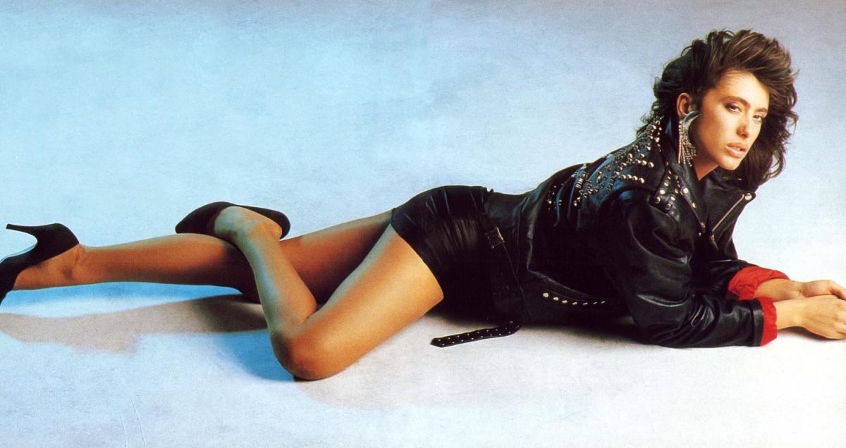 nude-sabrina-salerno-skirt-african