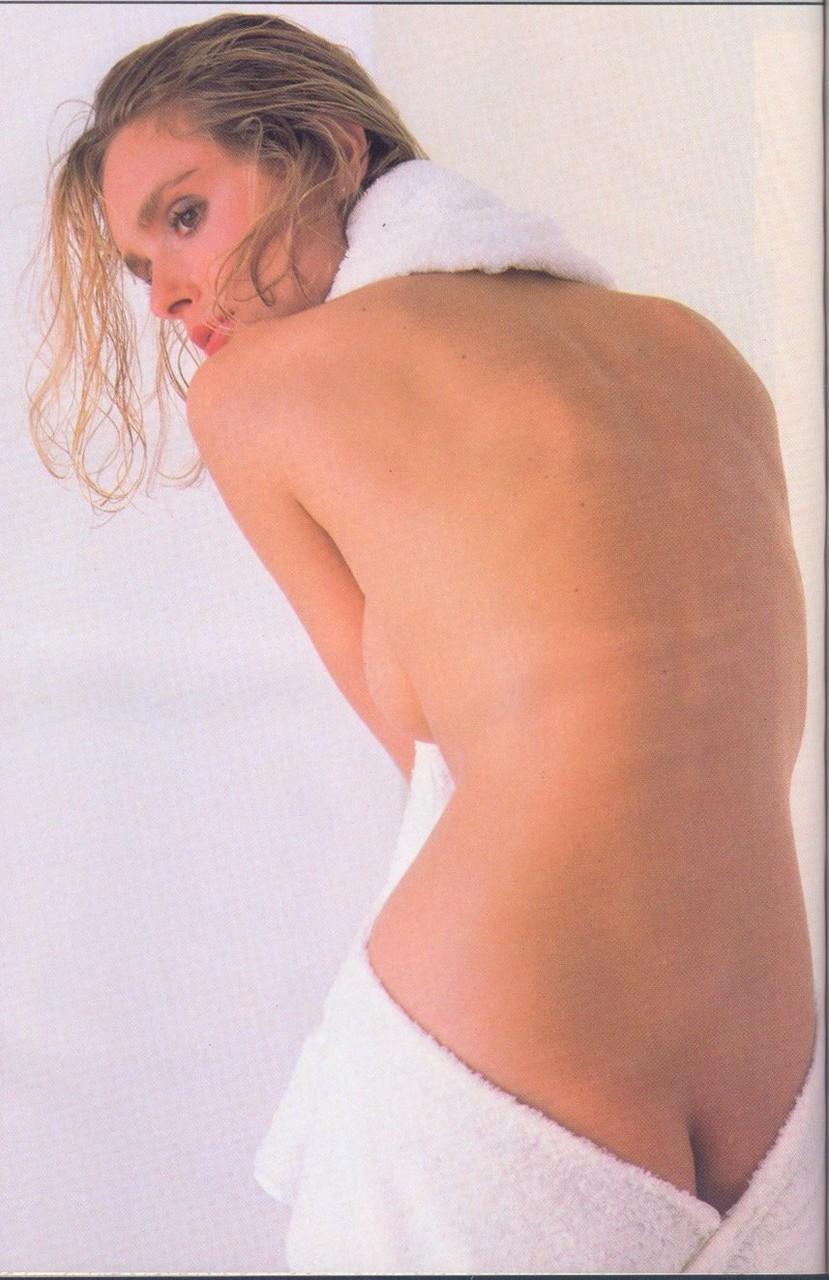 Star trek cosplay women naked