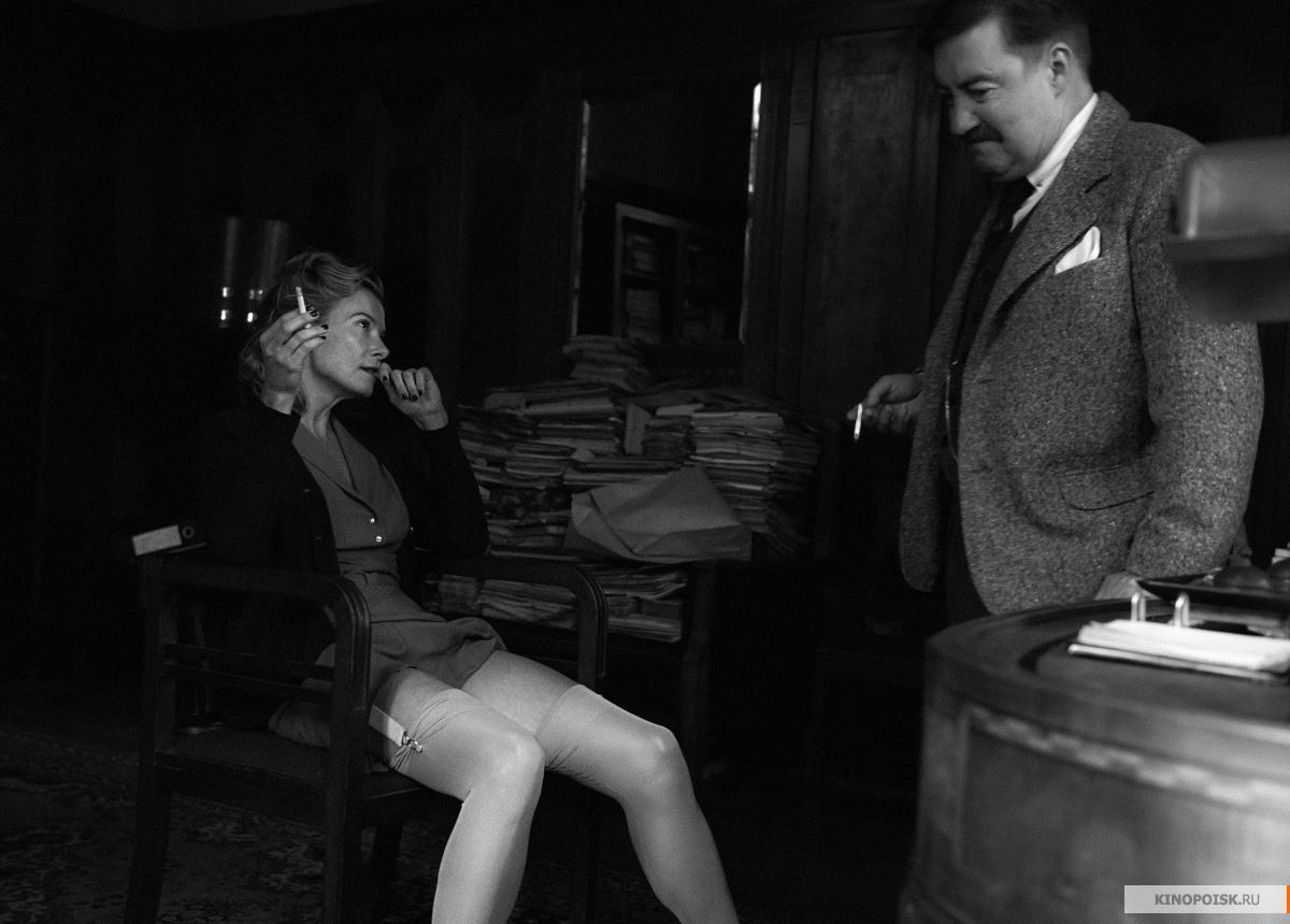Порно видео онлайн с кончаловским
