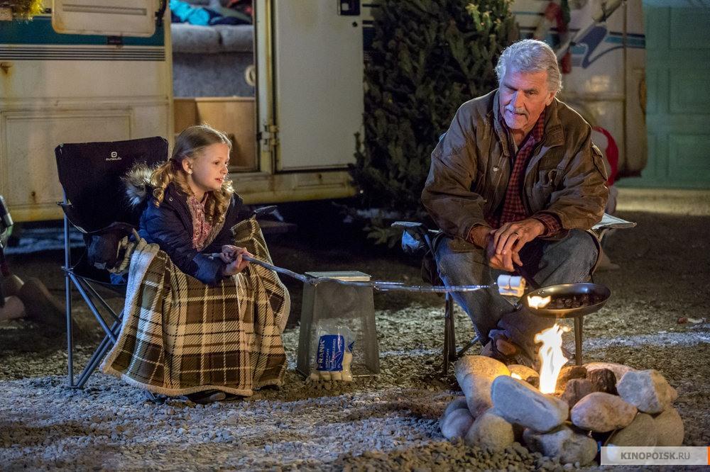 Summary -> Journey Back To Christmas Tv Movie 2016 Imdb