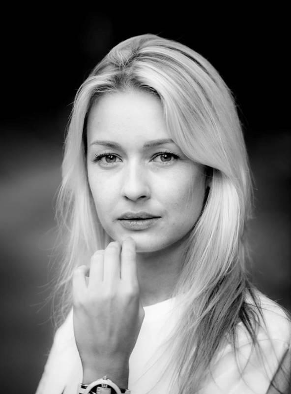 Актриса евгения лоза личная жизнь фото