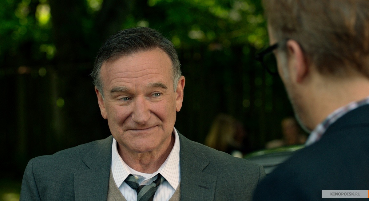 an overview of the movie freedom writers and the work by robin williams The los angeles review of books is a nonprofit,  robin james on kant's laundry,  the body of work reflects on the effects of climate change,.