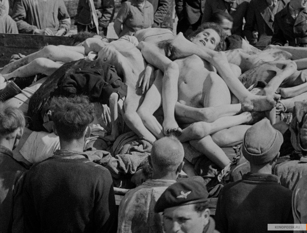 Naked jewish girls in concentration camps, ugly guys fucking models