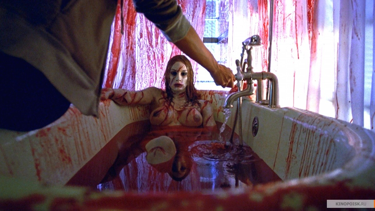 movie-girl-murdered-cornfield-ghost