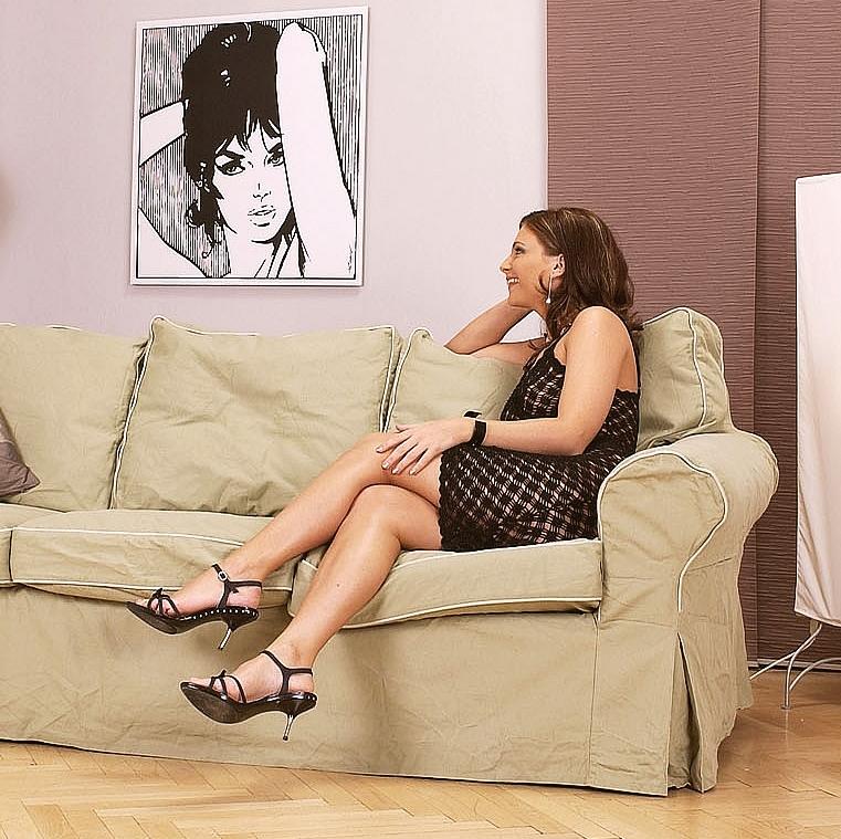 Девушек большой пособие о сексе джессики фиорентино толпой порно русское