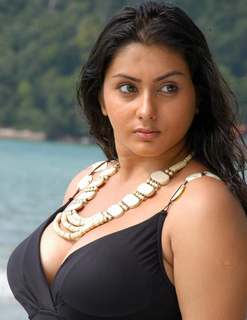 Actress nake photo, finest naked midgets