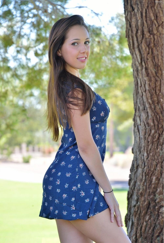 Jenna Sativa naked 129