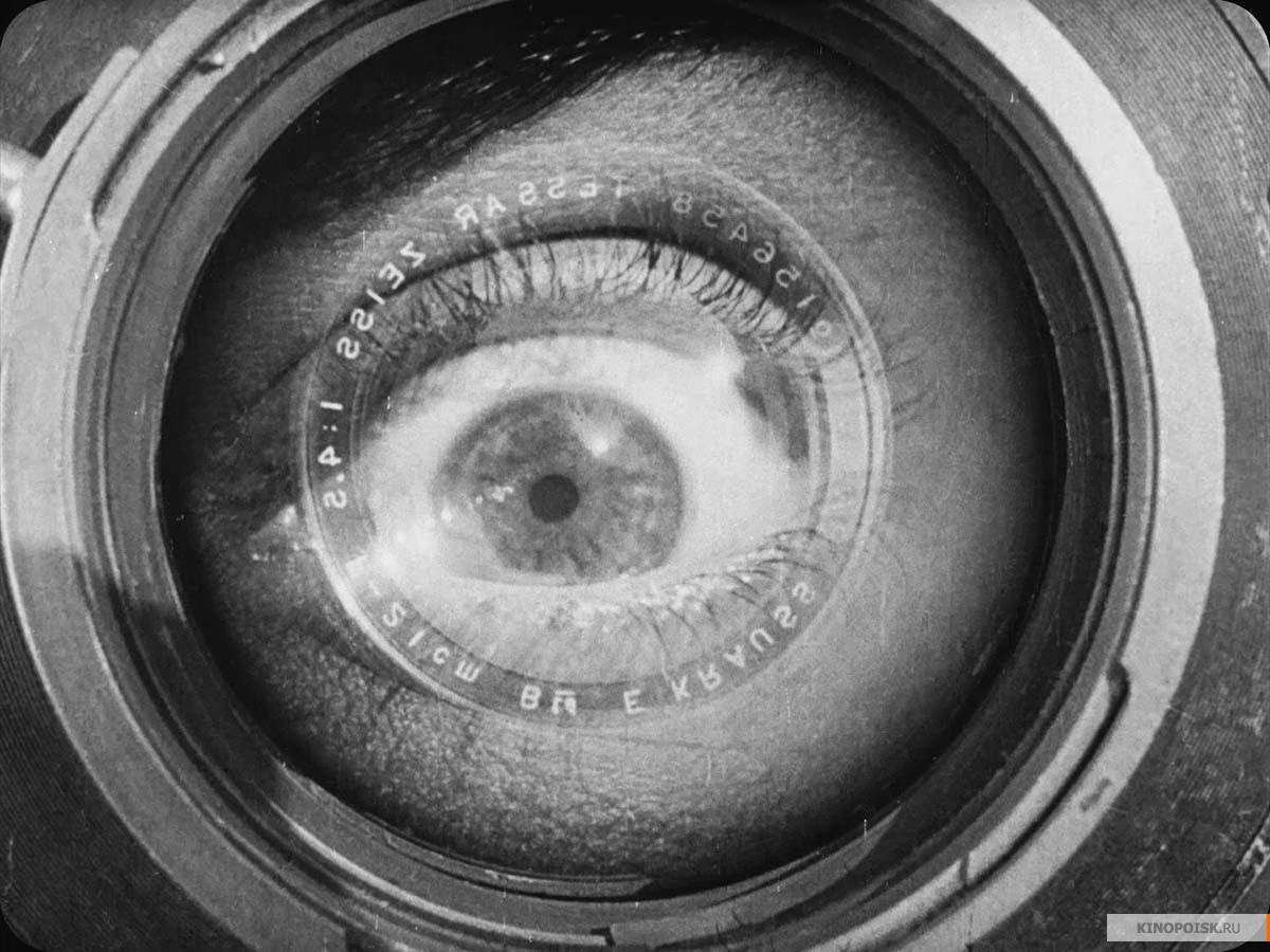 безопасное человек с киноаппаратом картинки машиностроительный завод