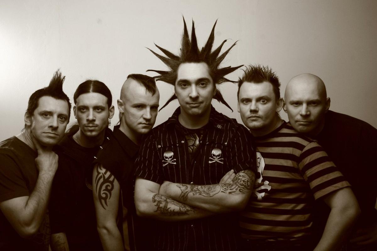 король и шут фото группы с именами боится стареть