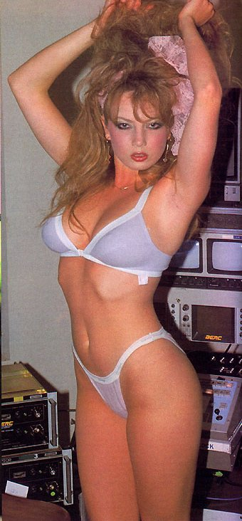 britney speares naked pictures