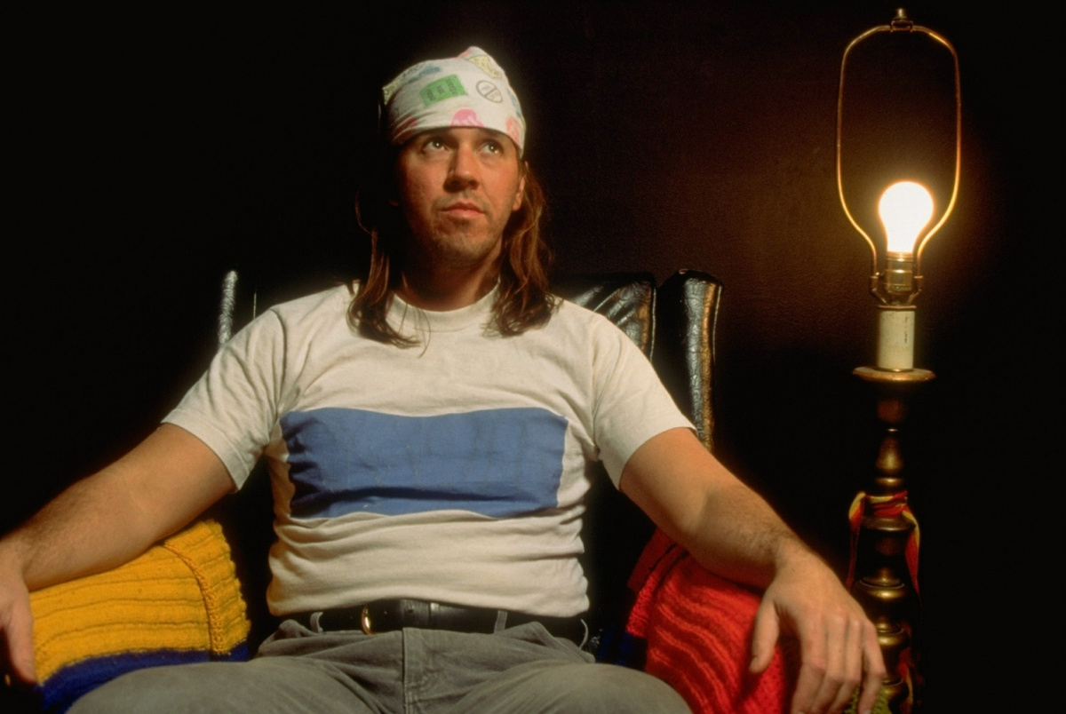 water david foster wallace This is water: some thoughts, delivered on a significant occasion, about living a compassionate life is an essay by david foster wallace, first published in book form by little, brown and company in 2009.