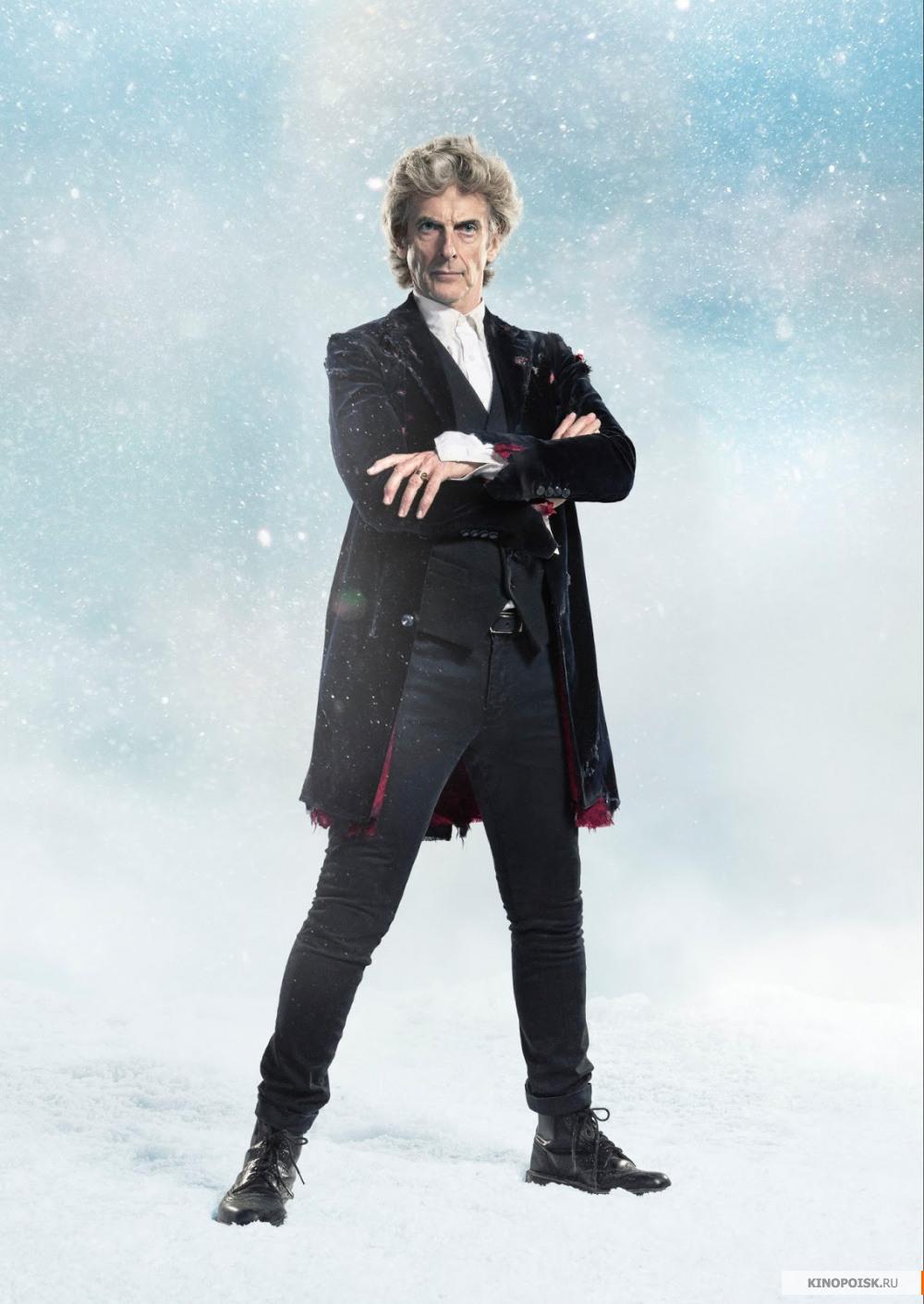 https://st.kp.yandex.net/im/kadr/3/0/9/kinopoisk.ru-Doctor-Who-3090290.jpg