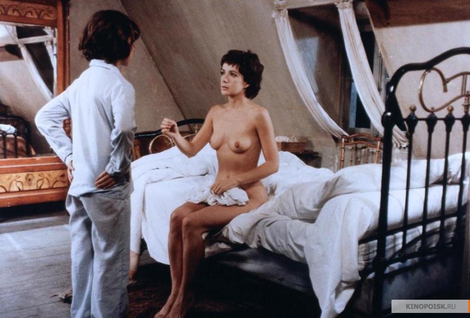 1978 онлайн эротика фильмы