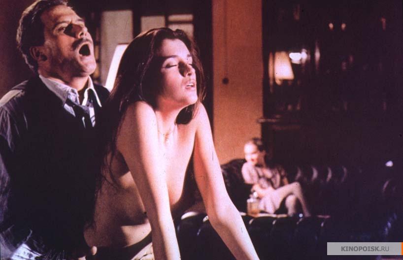 смотреть эротический фильм моя любимая горничная - 6