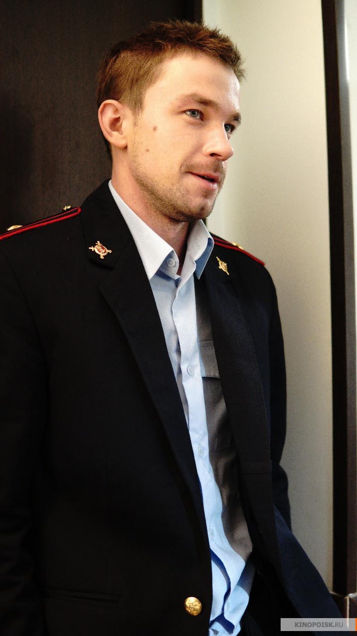 Полицейский с рублевки без цензуры 3 сезон 2018