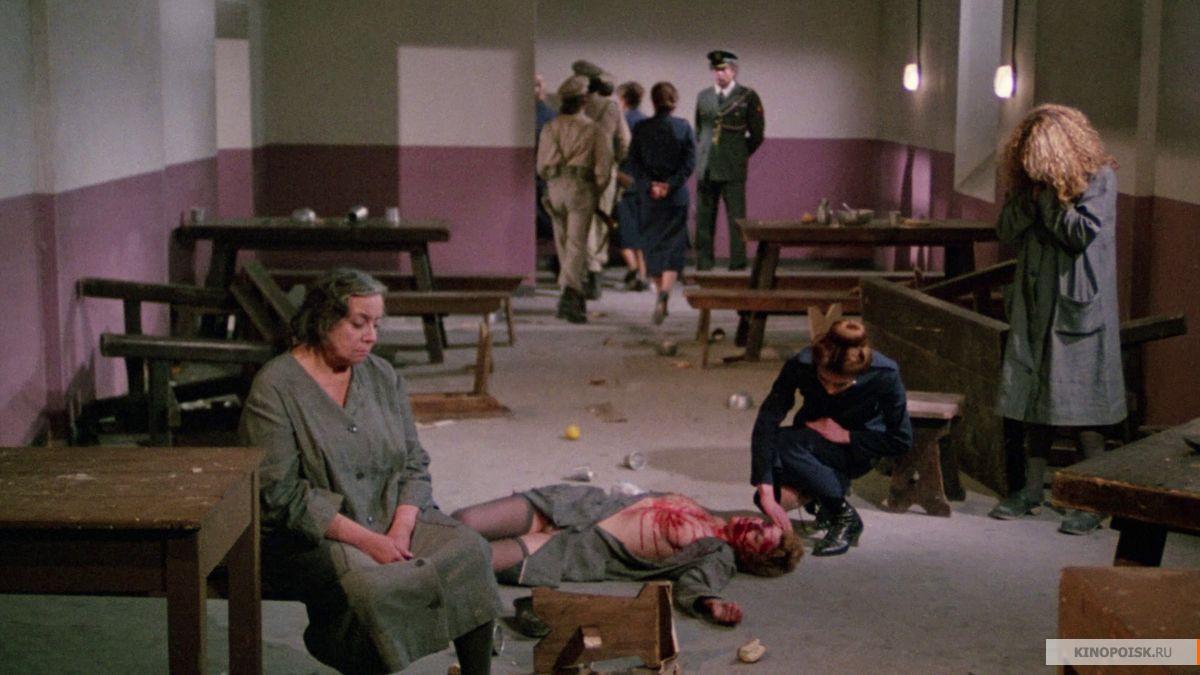бигсинема фильм тюремные девчонки попытке просмотра некоторых