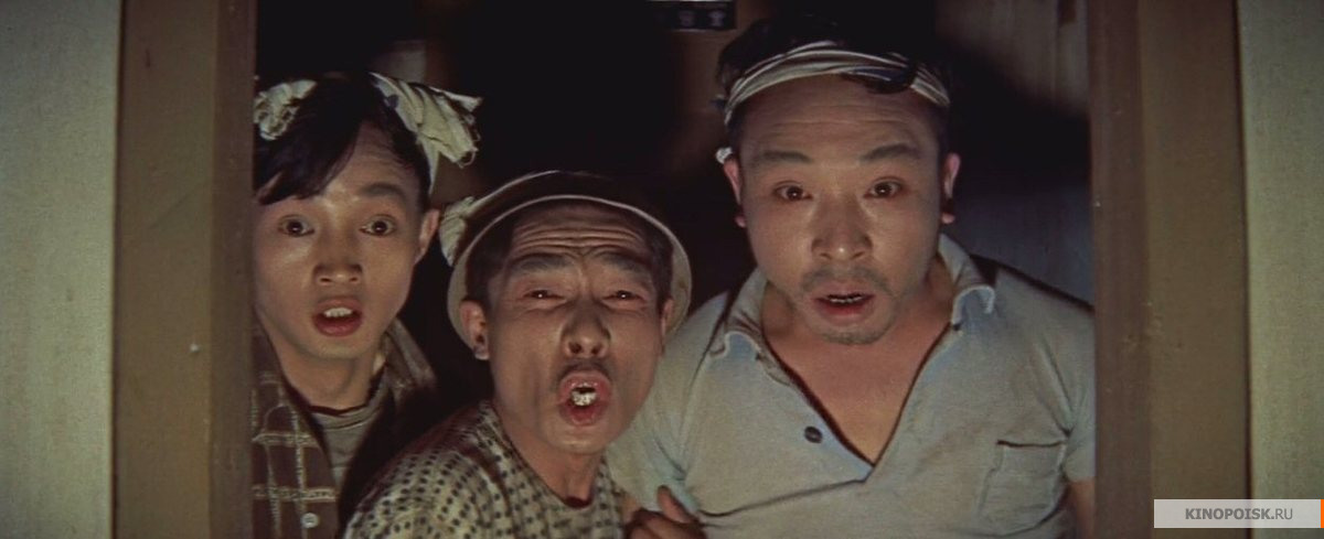 Asian cult movies — photo 6