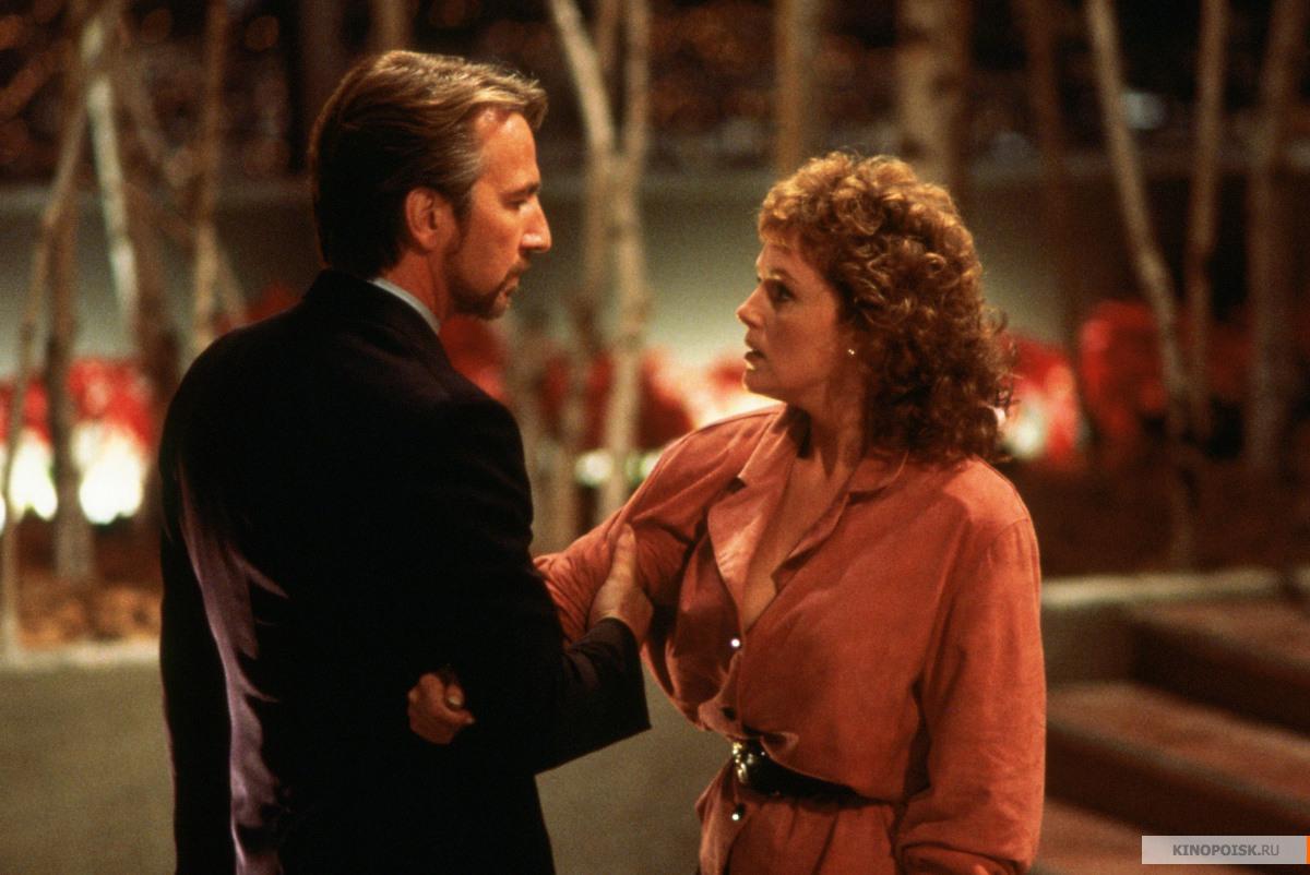 кадр №3 из фильма Крепкий орешек (1988)