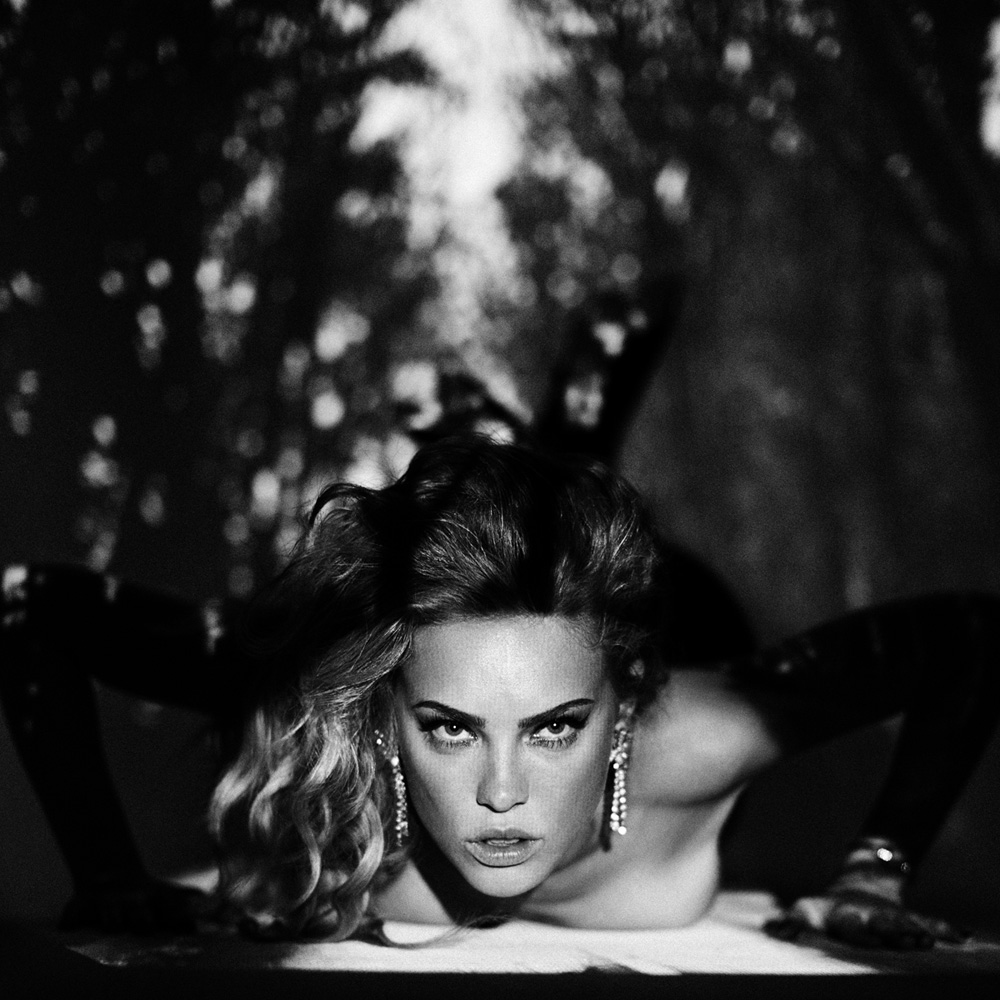 Kristy Garett Nude Photos 66