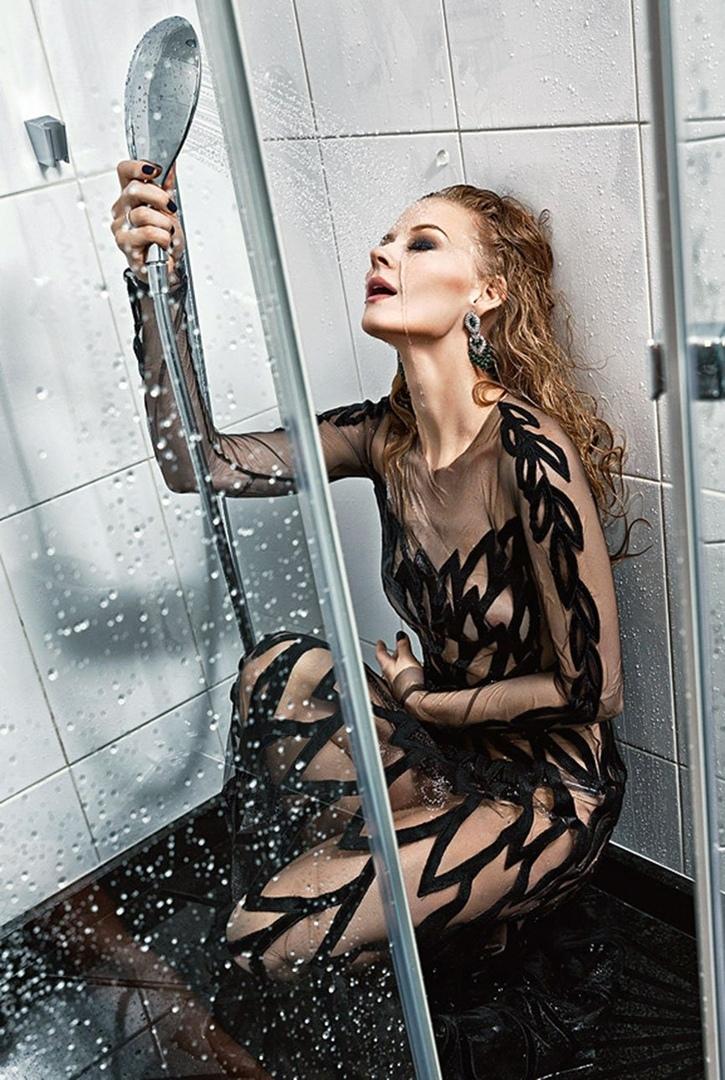 нашем сайте, сексуальные фото ходченковой один