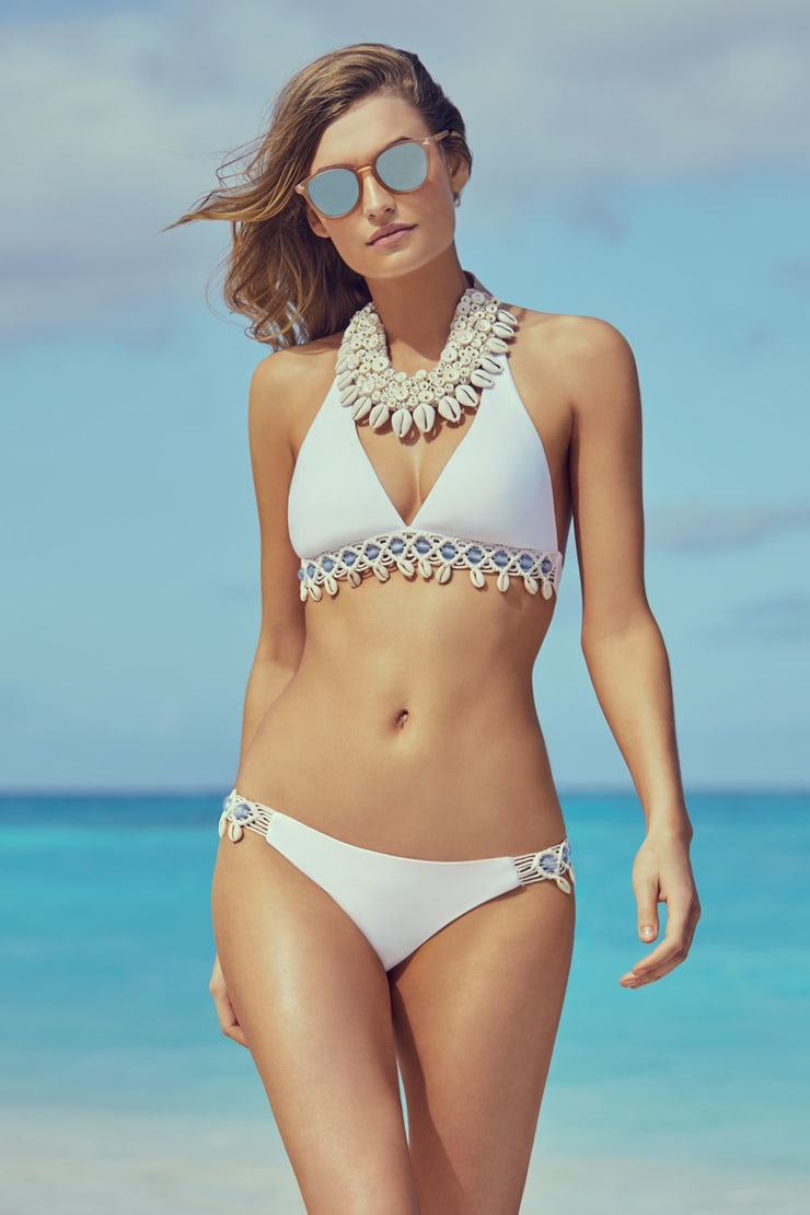 Bikini Roosmarijn de Kok naked (22 foto and video), Sexy, Hot, Twitter, swimsuit 2006