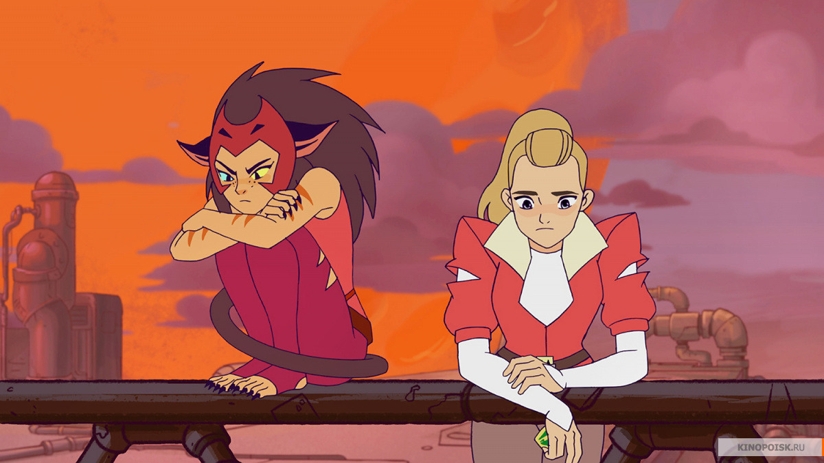 https://st.kp.yandex.net/im/kadr/3/2/4/kinopoisk.ru-She-Ra-and-the-Princesses-of-Power-3241110.jpg