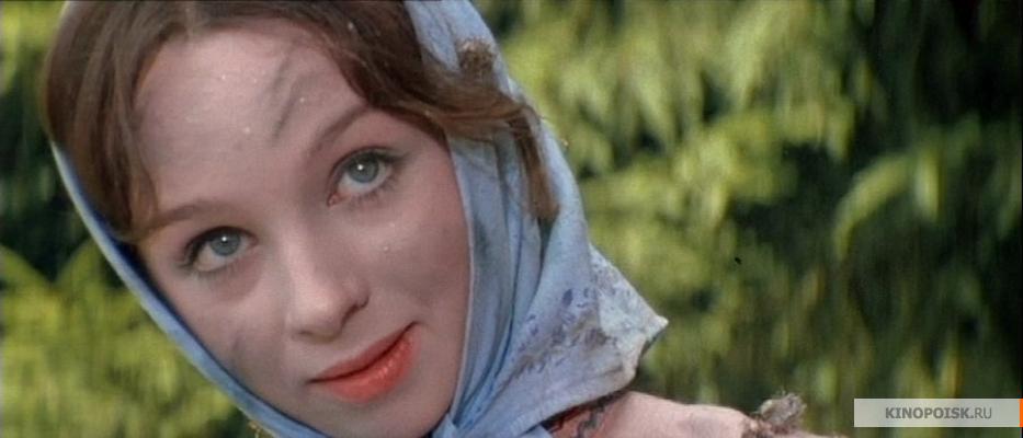 кадр №3 из фильма Огонь, вода и медные трубы (1967)
