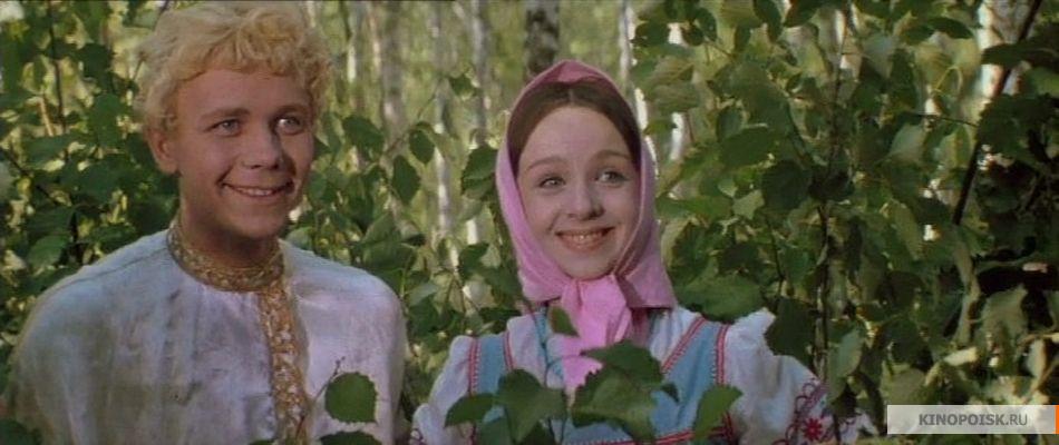 кадр №2 из фильма Огонь, вода и медные трубы (1967)