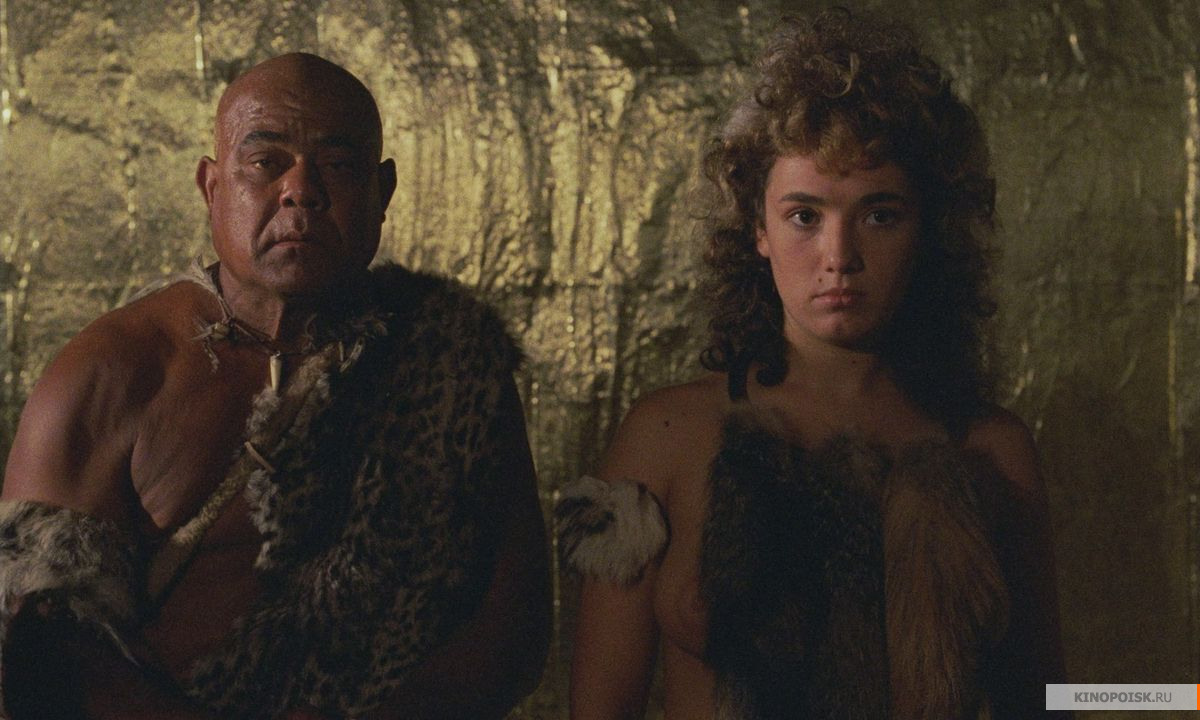Ххх фильм амазонки онлайн, шерон стоун лесби сцена