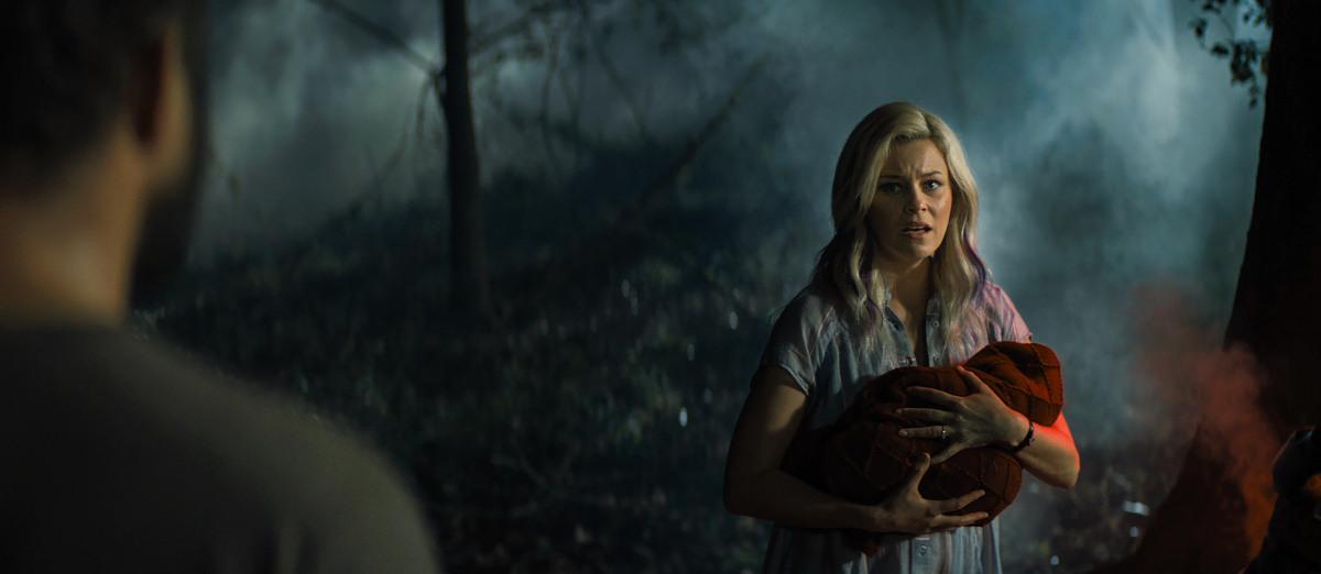 Гори, гори, ясно, фильм 2019, ужасы, киноафиша Симферополя, май 2019