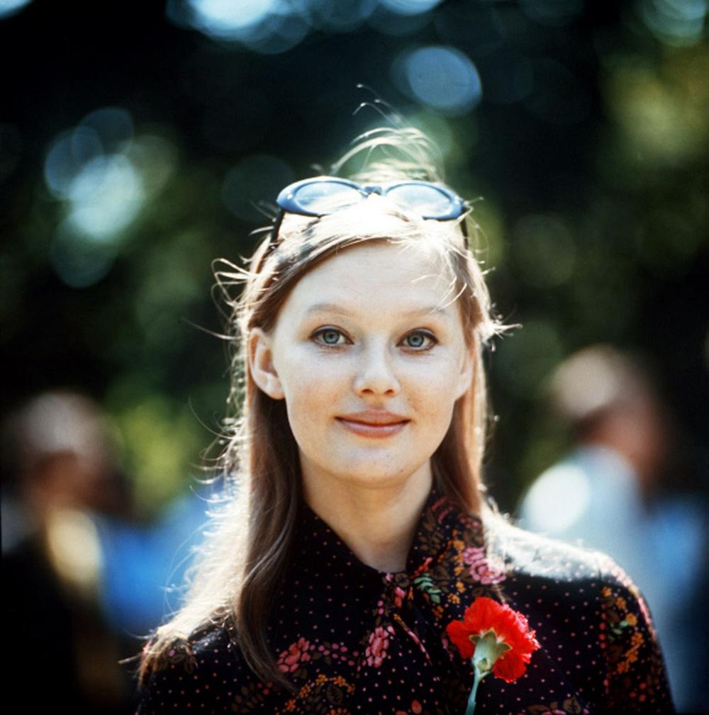 Людмила савельева фото сейчас