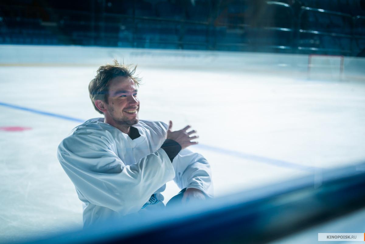 кадр №2 из фильма Лед 2 (2020)