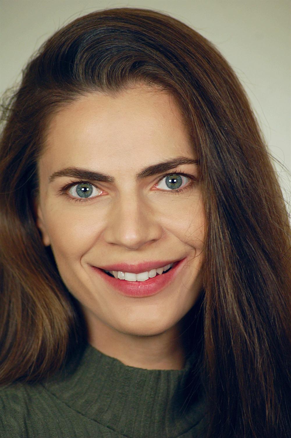 Наталья дедейко работа интернет девушка модель отзывы