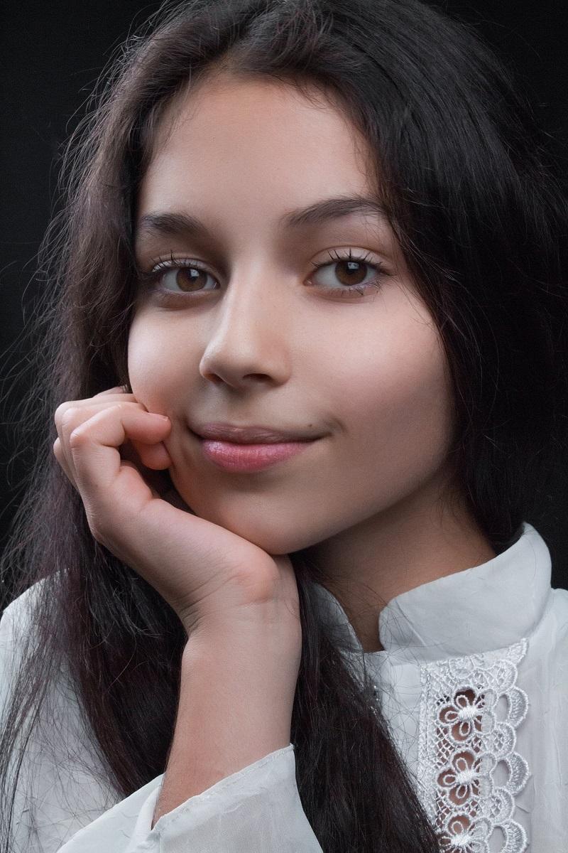 фото самых молодых русских актрис одно самых распространенных
