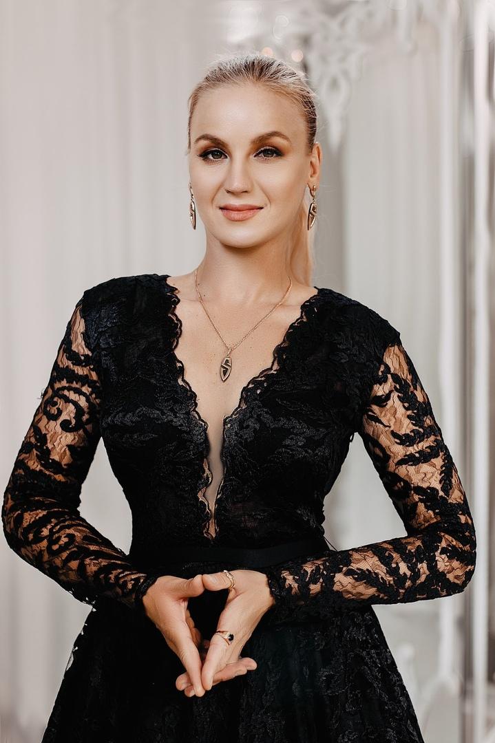 фото шевченко валентина вадимовна заниматься этим она