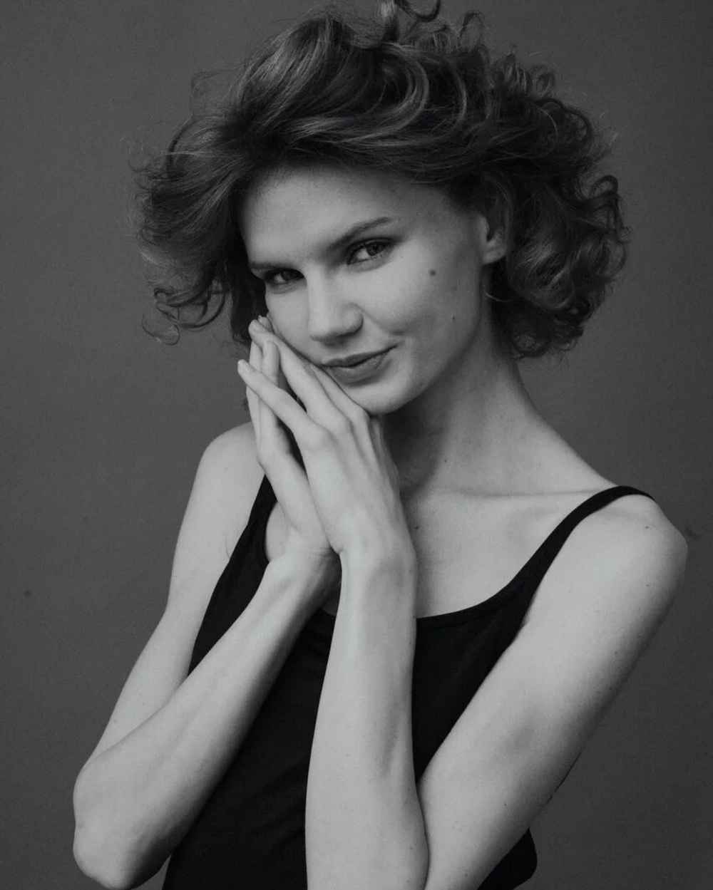 Фото: Юлия Джулай / Кадр из «Юлия Джулай» (1994) #3525365