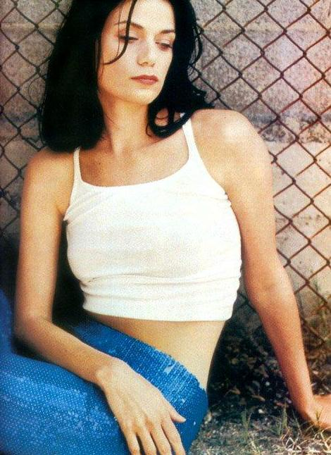 linda fiorentino actress