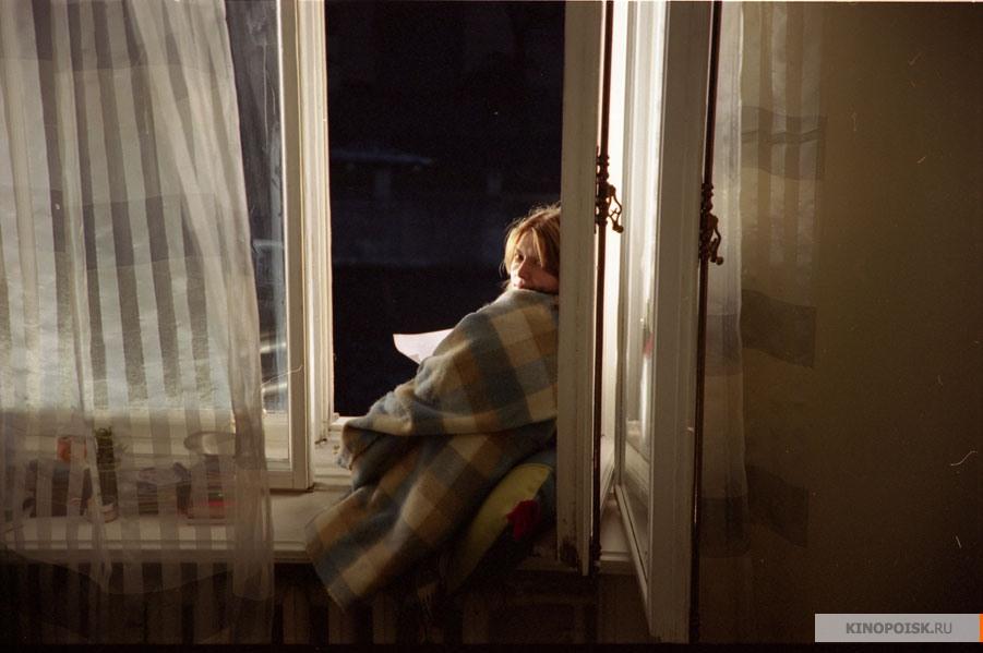 "Фото: питер fm / кадр из фильмa ""питер fm"" (2006) #397477."
