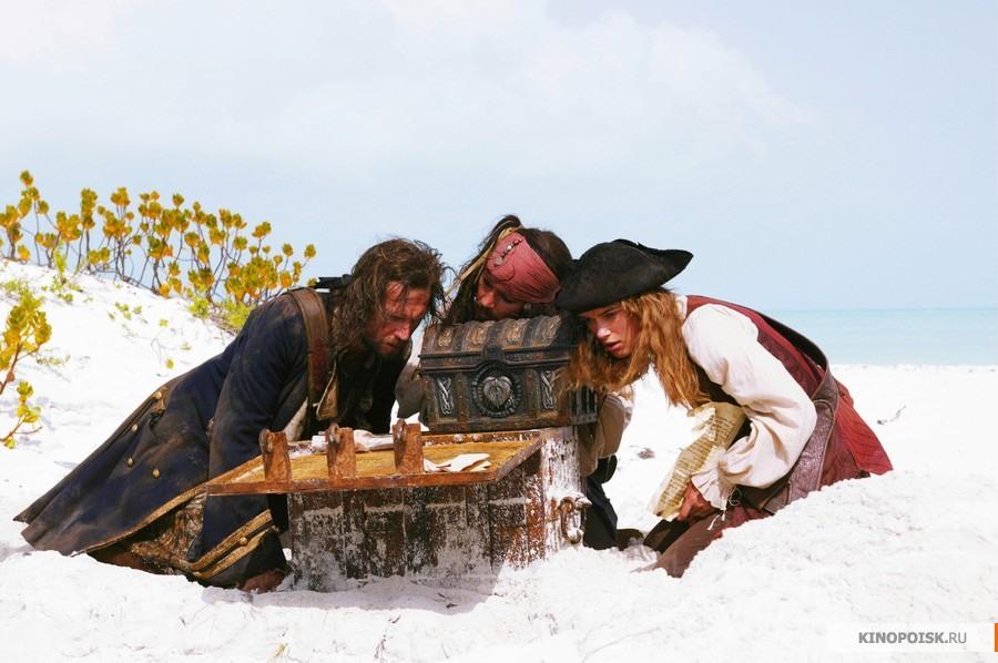 https://st.kp.yandex.net/im/kadr/4/0/4/kinopoisk.ru-Pirates-of-the-Caribbean_3A-Dead-Man_27s-Chest-404609.jpg