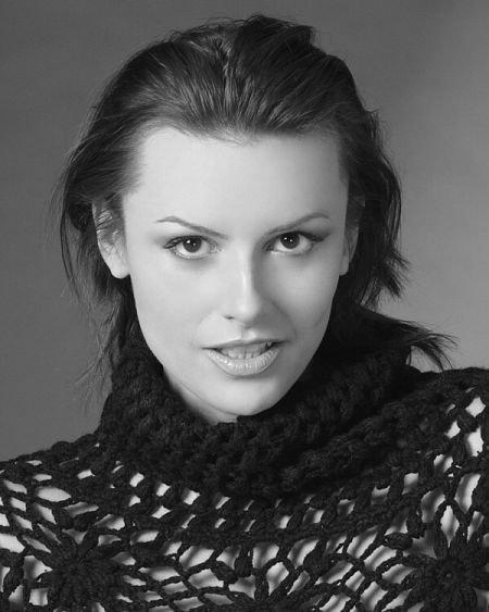 Maria Kalinina pic 76
