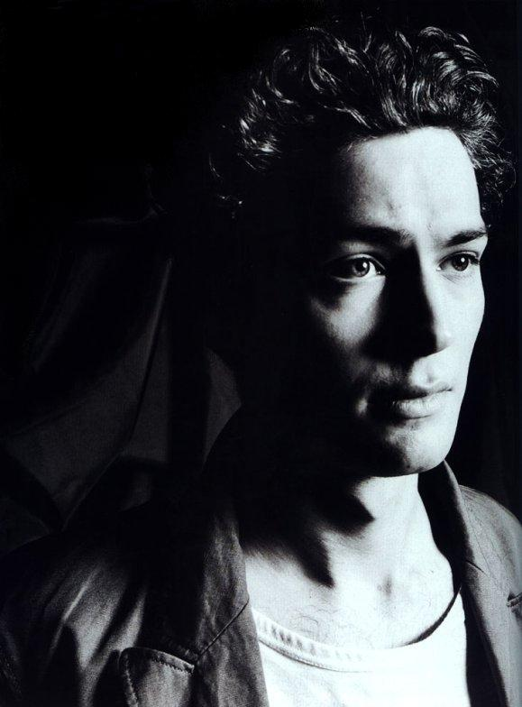 christian coulson films