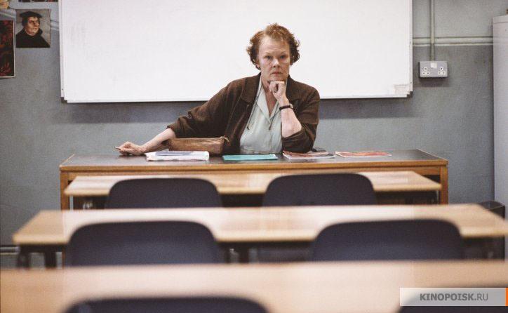 11 типов преподавателей, от которых сбежит даже самый терпеливый ученик
