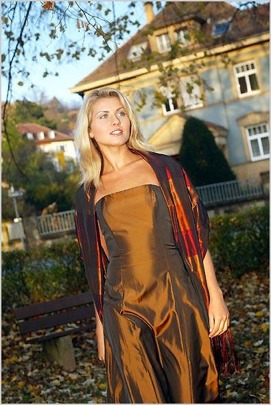 jessica boehrs neuer freund