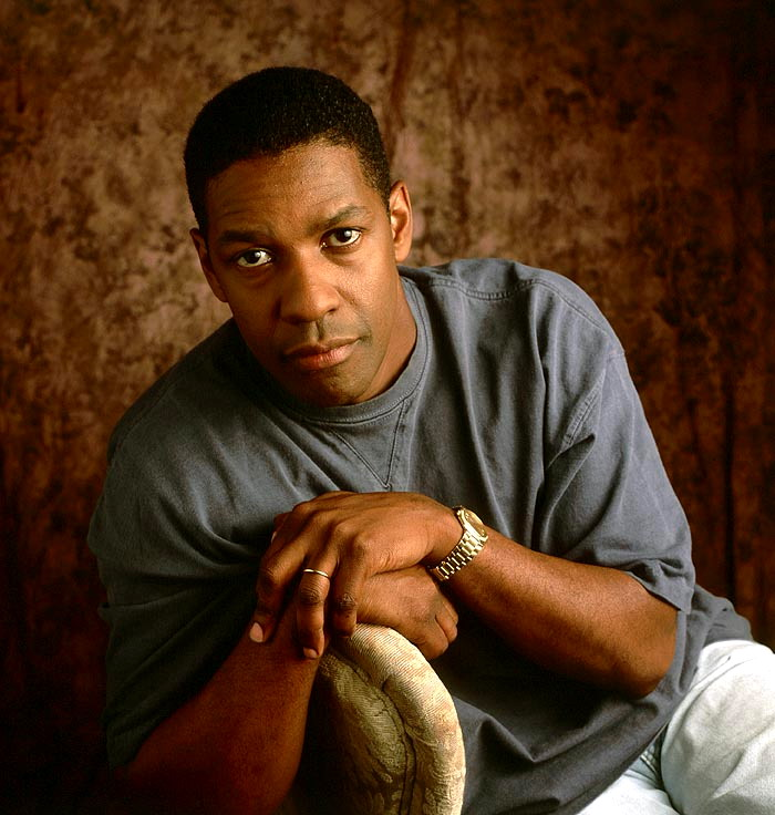 denzel washington Oprah winfrey was an early supporter of the national museum of african american history and culture, but her hollywood colleagues have been largely absent on the list of founding donors that could change this weekend actor denzel washington and his wife pauletta are hosting a fundraising event.