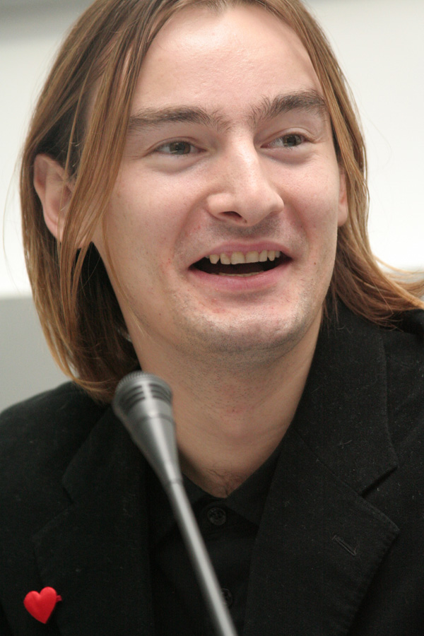 алан казбекович бадоев фото