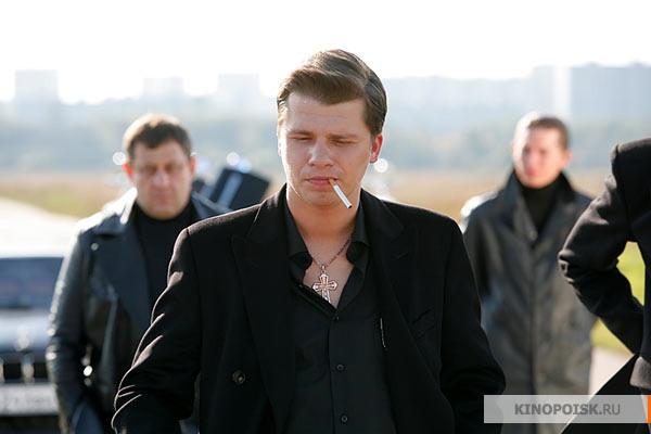 http://www.kinopoisk.ru/im/kadr/5/2/7/kinopoisk.ru-Samiy-luchshiy-film-527419.jpg